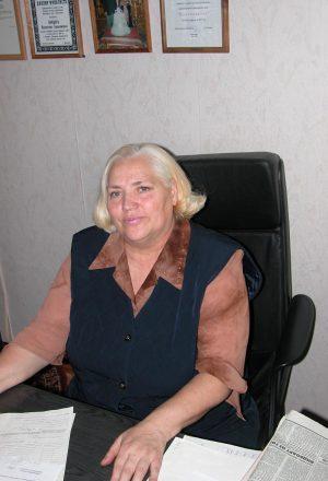 Бондарь В.Г.