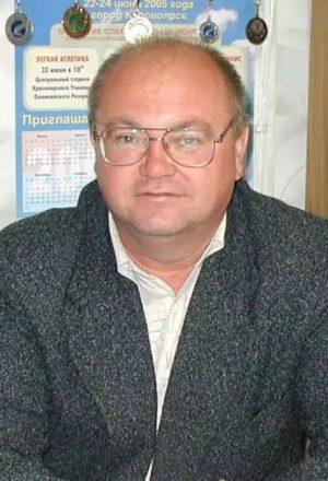 Ломчицкий1