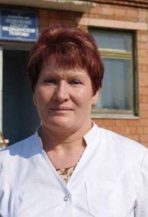 Черепанова 2